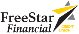 FreeStar Financial Credit Union
